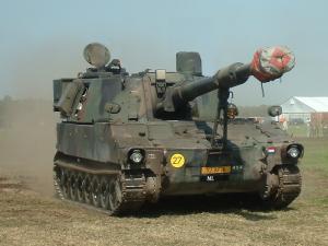 M190_houwitser