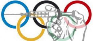 doping.000-750x332